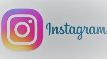 instagram'da Tanınmış Kişi Profili Nasıl Yapılır