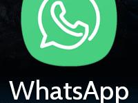 WhatsApp sahte konum göndermek Whatsapp Web Nedir? Nasıl Kullanılır