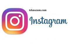 Instagram'da Nasıl Grup Sohbeti Açılır