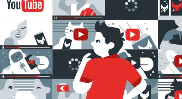 Youtube'a Nasıl Video Yüklenir?